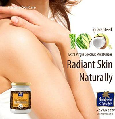 Radiant Skin Naturally