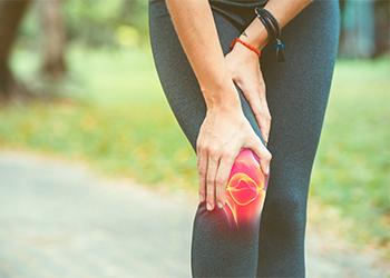 Relieve Symptoms of Arthritis