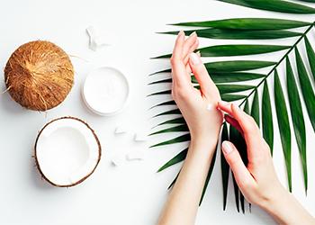 Moisturises Your Skin