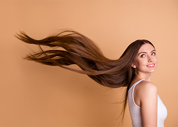Protect Your Hair From Damage