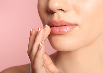 Coconut-for-lips