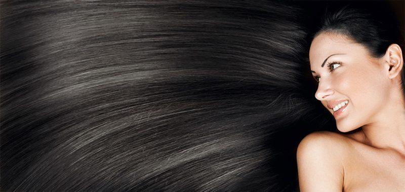Hair Care Tips For Black Hair