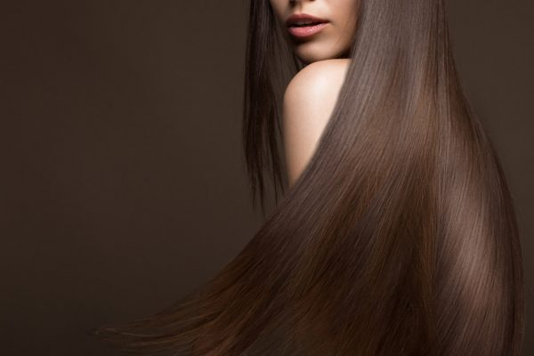 Tips for Softer Hair